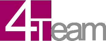 4Team Logo