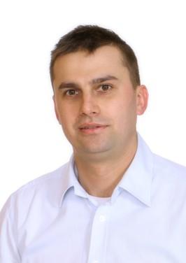Etoll - Bartosz Robakowski Przedstawiciel Handlowy Etoll
