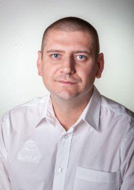 Etoll - Dawid Malinowski Przedstawiciel Handlowy Etoll