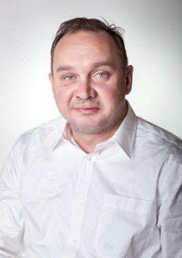 Etoll - Michał Koperski Przedstawiciel Handlowy Etoll
