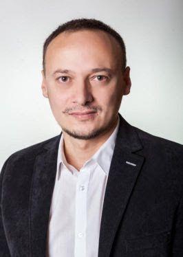 Etoll - Michał Walków Przedstawiciel Handlowy Etoll