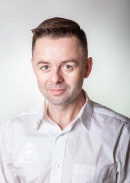 Etoll - Piotr Zawada Przedstawiciel Handlowy Etoll