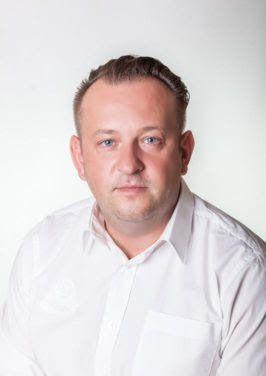 Etoll - Tomasz Burdziński Przedstawiciel Handlowy
