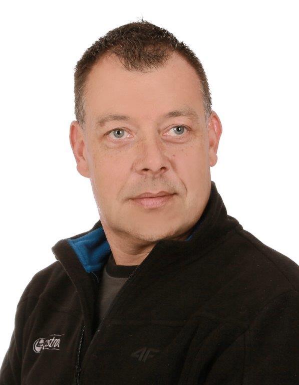 Etoll - Tomasz DychowskiF Przedstawiciel Handlowy Etoll